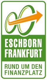 Logo_EFRUF_Hoch_RGB