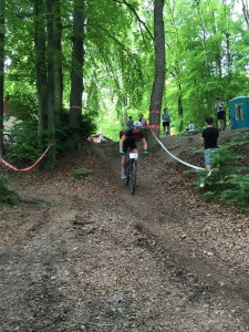 Swiss Bike Cup Solothurn